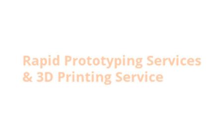 NASA Prints Spaceship Parts on 3D Printer
